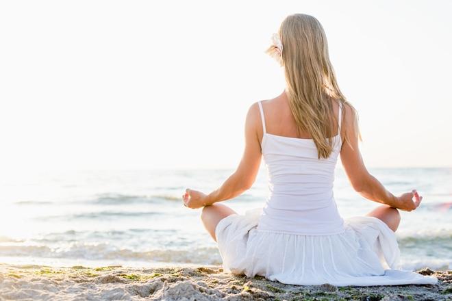 Mindfulness: migliora il tuo sonno con la meditazione!