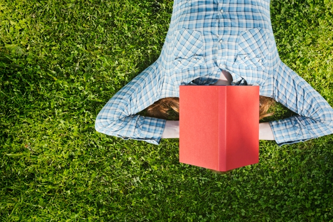 3 cose che puoi veramente imparare mentre dormi!