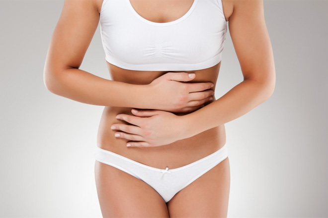 A chi soffre di reflusso gastrico