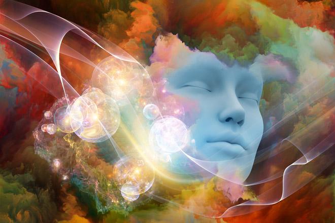Onironautica: hai mai sentito parlare dei sogni lucidi?