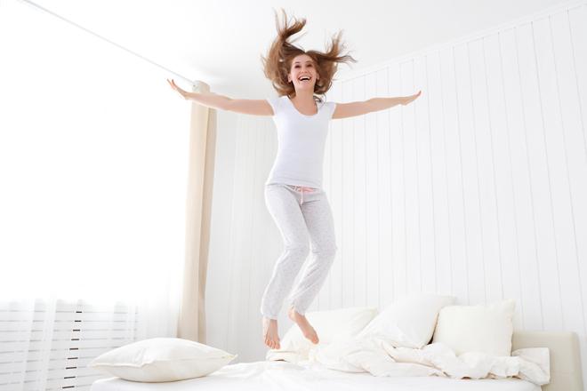 """16 utili consigli per diventare una """"morning person""""!"""