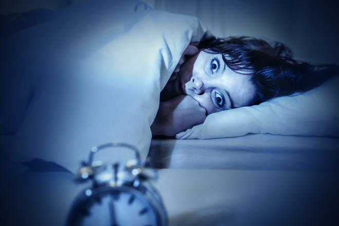 Le 5 sveglie più strane al mondo!
