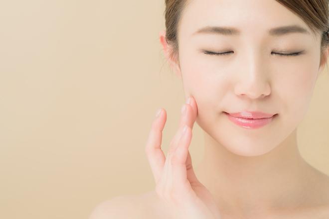 I 7 segreti di bellezza giapponesi per una pelle perfetta, da seguire prima di andare a dormire!