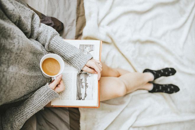 Hygge: prova il metodo danese per essere felice… e dormire meglio!