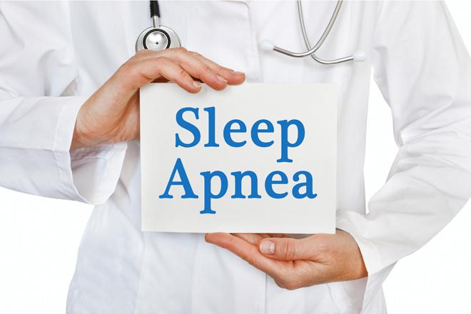 Apnee notturne: scopri i sintomi e i rimedi per un sonno migliore