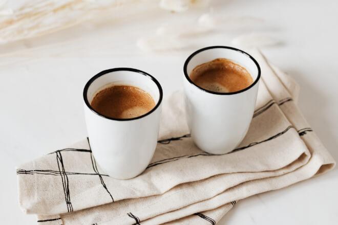 01-caffe-orzo-falomo
