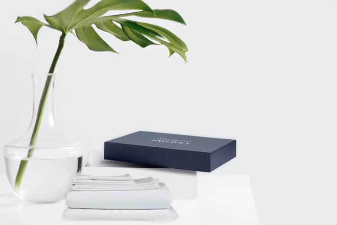 Kit Luxury Bed