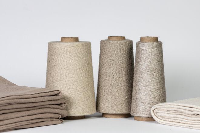 Tessuti innovativi e caratteristiche delle nostre fodere per materasso!