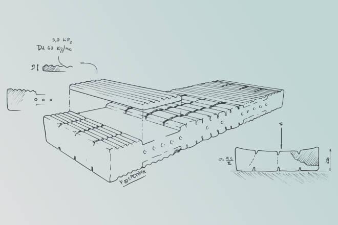 """Kuschelmed® Technology: il brevetto per il """"Sano Dormire"""""""